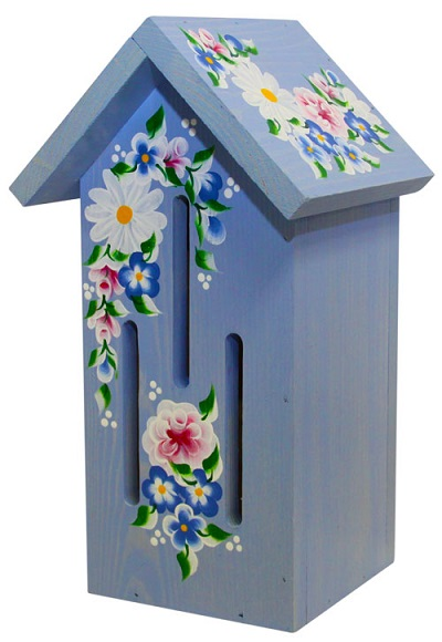 blue-butterfly-house-with-daisies-roses-and-pansies-400×580