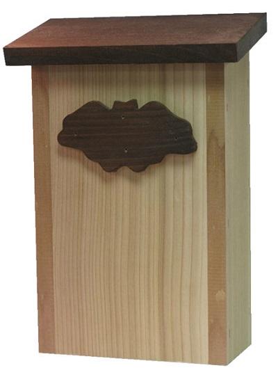 cedar-bat-house-400×542-50406