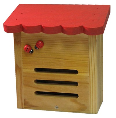 cherry-red-ladybug-house-400×405-27709
