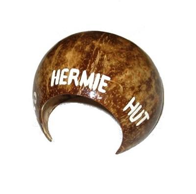 hermie-hut-400×396-17321