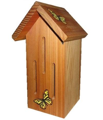 natural-cedar-butterfly-house-400×464-60564