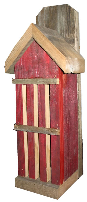 red-rustic-butterfly-house