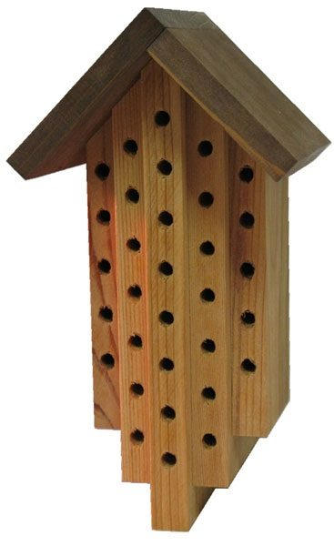 western-red-cedar-mason-bee-house-367×600-36505