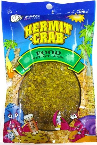 hermit-crab-food-138×273-51614