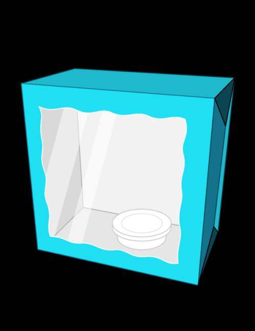 crafty-box-blue-box-with-feeder-only-500x650